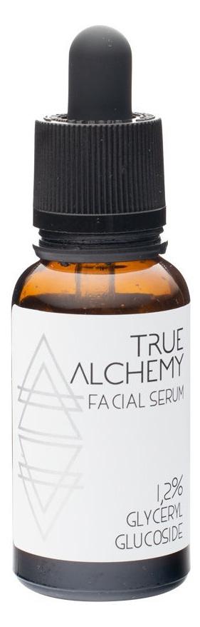 True Alchemy Serum Glyceryl Glucoside 1,2%