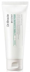 dr. oracle A-Thera Cleansing Foam