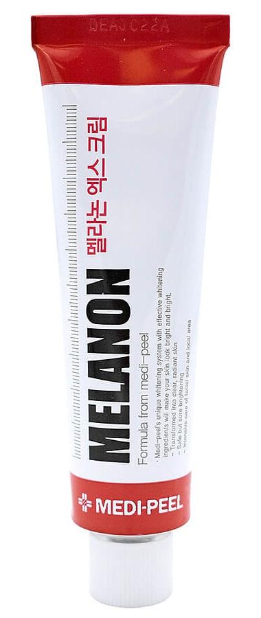 MEDI-PEEL Melanon X Cream