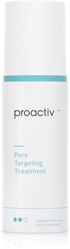 Proactive+ Pore Targeting Treatment