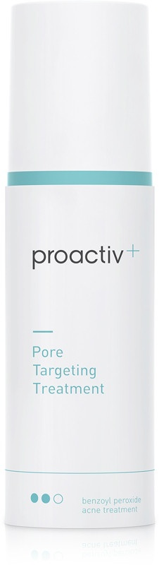 Proactive+ Pore Targeting Treatment