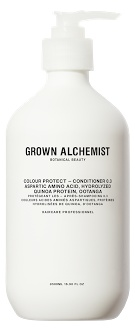 Grown Alchemist Colour Protect - Conditioner 0.3