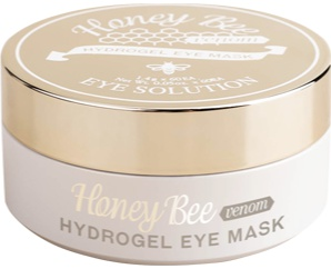 True island Honey Bee Venom Hydrogel Eye Patch