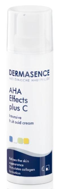 Dermasence Aha Effects Plus C