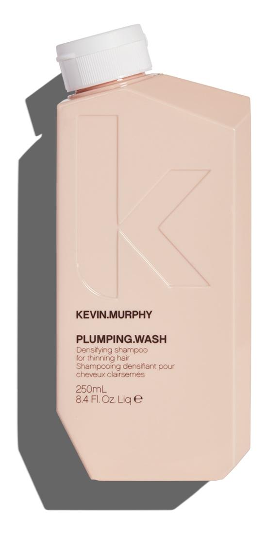 Kevin Murphy Plumping Wash