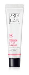 Skin&Lab B Plus Calming Vitamin Cream