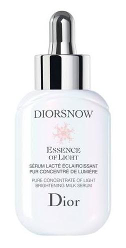 Dior Snow Essence Of Light