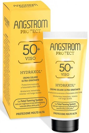 Angstrom Hydraxol 50+