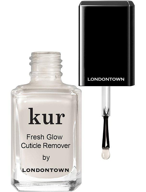 Londontown Kur Fresh Glow Cuticle Remover