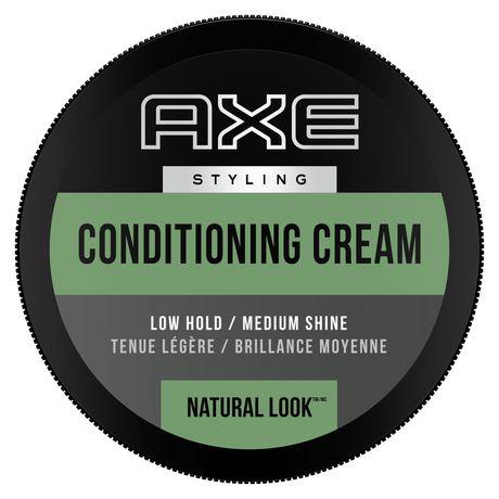 AXE Conditioning Cream
