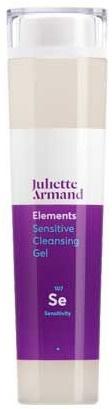 Juliette Armand Elements Sensitive Cleansing Gel