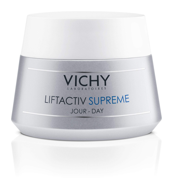 Vichy Liftactiv Supreme Day