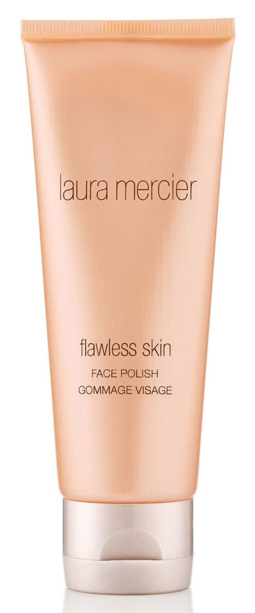Laura Mercier Face Polish Scrub