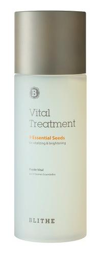 Blithe Vital Treatment - 9 Essential Seeds