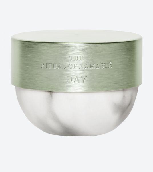 RITUALS Sensitive Day Cream
