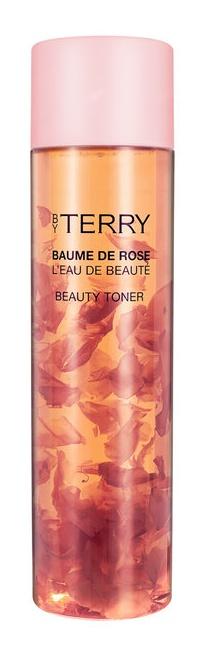By Terry Baume De Rose Beauty Toner
