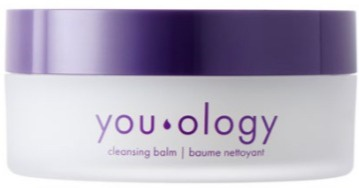 Younique You•Ology Cleansing Balm