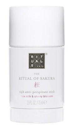 RITUALS The Ritual Of Sakura Anti-Perspirant Stick