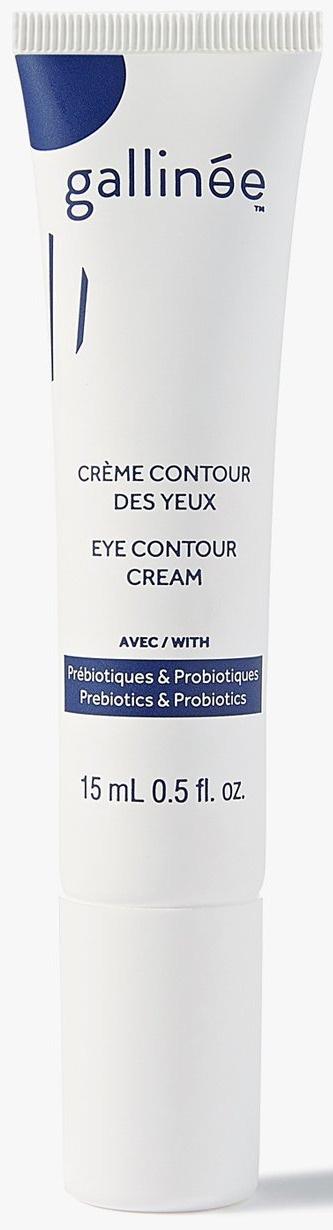 GALLINÉE Eye Contour Cream