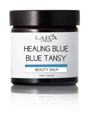 Laila London Healing Blue Blue Tansy Beauty Balm