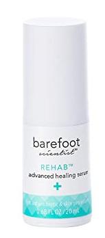 Barefoot Scientist Rehab Multi-Action Healing Serum
