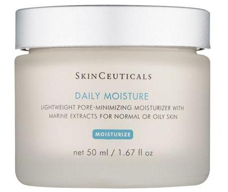 SkinCeuticals Daily Moisturizer