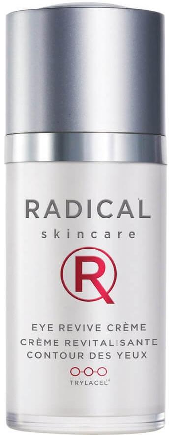 Radical Skincare Eye Revive Creme