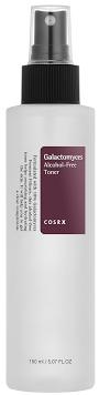 COSRX Galactomyces Alcohol-Free Toner
