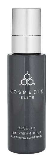 Cosmedix Elite X-Cell+