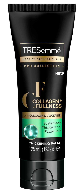 TRESemmé Collagen + Fullness Thickening Balm