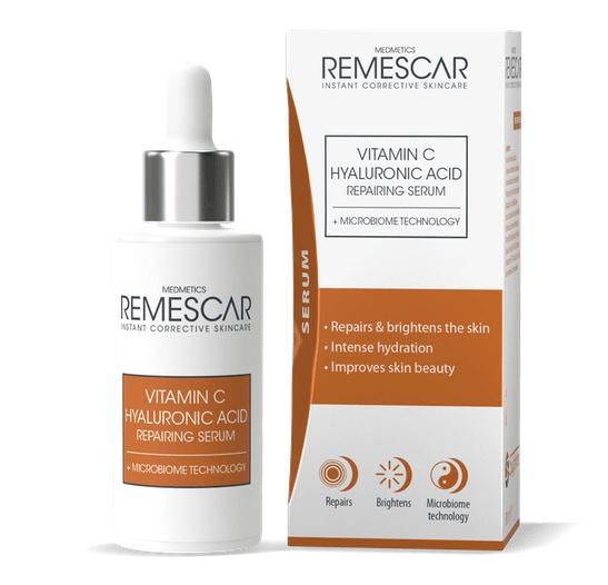 Remescar Vitamin C Serum