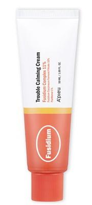 A'pieu Fusidium Trouble Calming Cream