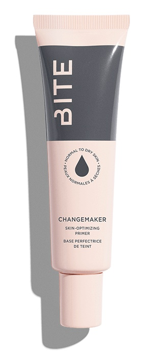Bite Beauty Changemaker Skin-Optimizing Primer (Hydrating)