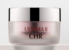 Ultima II Chr Essentials Intense Moisturizer Uv Protection