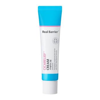 Real Barrier Cicarelief Cream