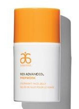 Arbonne RE9 Advanced Prepwork Overnight Face Jelly