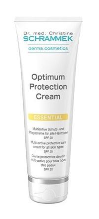 Schrammek Optimum Protection Cream