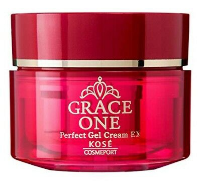 Kose Grace One Perfect Gel Cream
