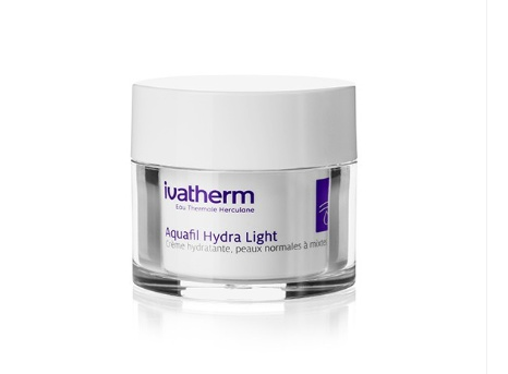 Ivatherm Aquafil Hydra Light
