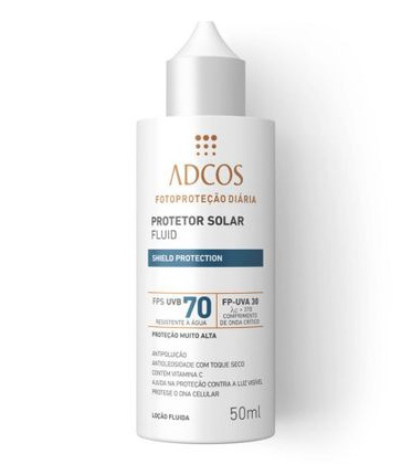 ADCOS Fluid Shield Protect Fps 70