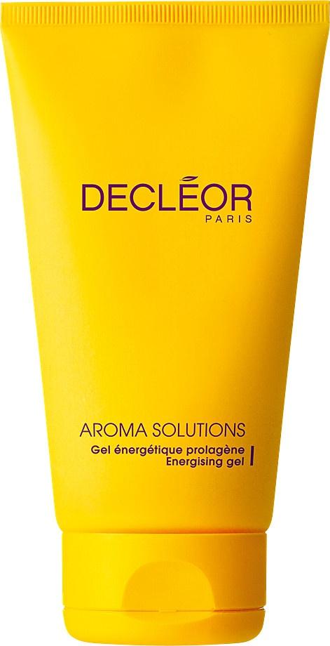 DECLÉOR Aroma Solutions Prolagene Gel