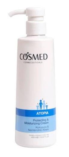 Cosmed Atopia Protecting & Moisturizing Cream