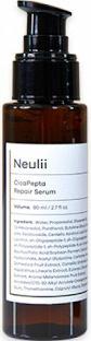 Neulii Cicapepta Repair Serum