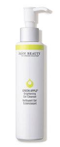 Juice Beauty Green Apple Brightening Gel Cleanser