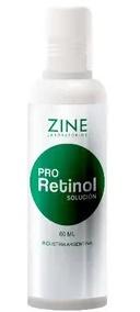 Zine Solución Pro Retinol