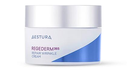 Aestura Regederm 365 Repair Wrinkle Cream