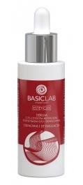 Basiclab Serum Z Czystym Retinolem 2% Odnowa Stymulacja