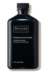 Revision Skincare Brightening Facial Wash