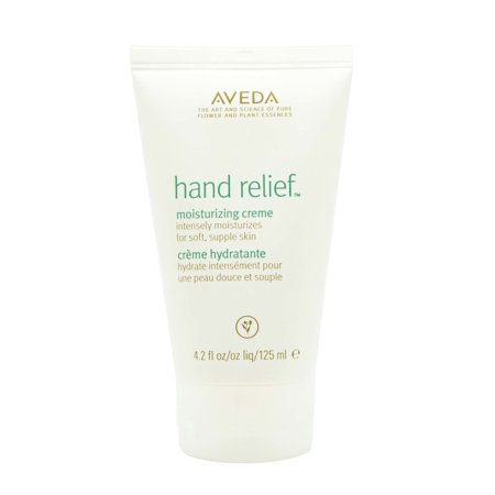 Aveda Hand Relief Moisturizing Creme