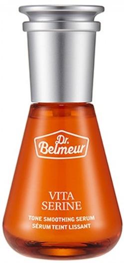 Dr.Belmeur Vita Serine